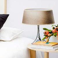 Decoraci n con mesa auxiliar for Ikea malaga telefono