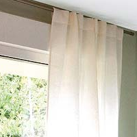 Decoraci n con cortinas for Ikea malaga telefono