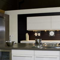 ver la composicin completa panel de pared estilo minimalista - Paneles De Pared