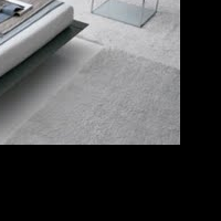 Decoraci n con alfombra for Alfombras orientales ikea