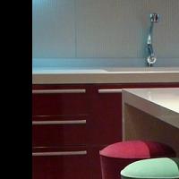 Decoraci n con muebles de cocina for Muebles rey jerez telefono