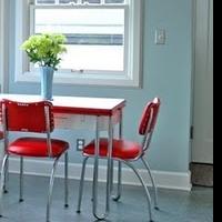 Decoraci n con mesa for Ikea malaga telefono