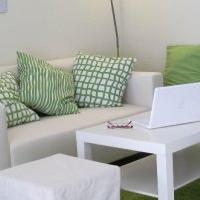 Decoraci n con mesa for Eroski muebles zapateros
