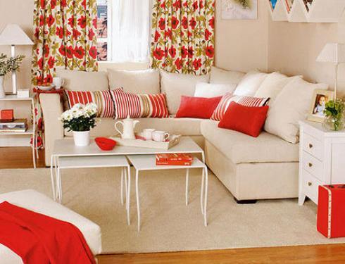 Decoraci n con muebles de martin bustos cocina y hogar - Muebles bustos ...