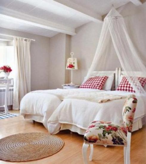 Decoraci n con muebles de ikea - Casas decoradas con muebles de ikea ...