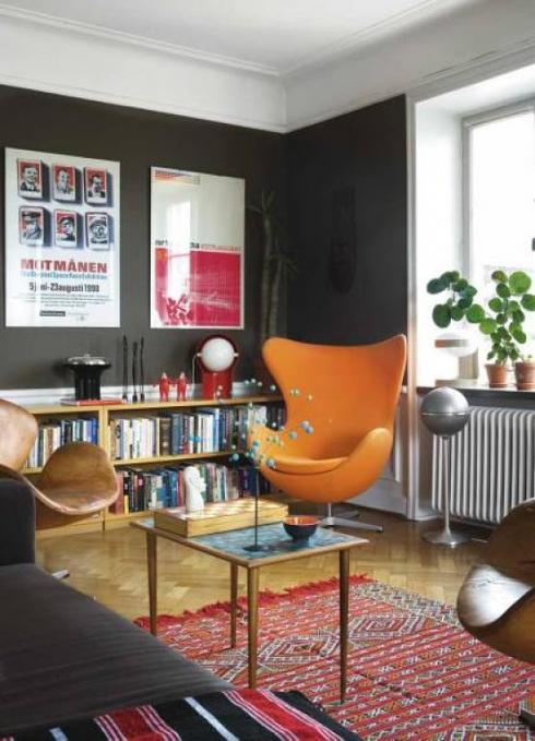 Decoraci n con muebles de la oca - La oca muebles outlet ...